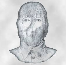 rare police sketch from attack 48 the east area ear