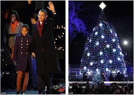 coolfwdfood obama the christmas crooner barack sings with santa