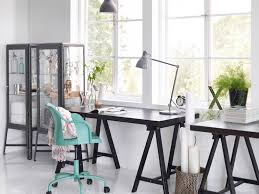 office furniture awesome home office corner desk small