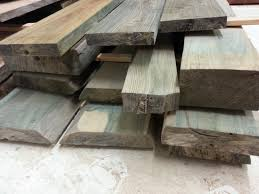 vera wood for sale canadian woodworking and home improvement forum