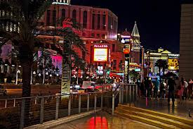 Google Maps Las Vegas Strip by Las Vegas Night Strip Tour W Champagne Toast