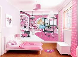 Barbie Home Decoration by Mesmerizing 10 Barbie Room Decoration Games 2013 Inspiration Of