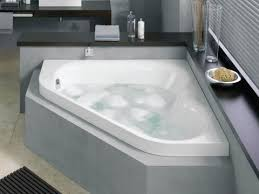 vasca da bagno piccole dimensioni prezzo vasca da bagno fattori di influenza