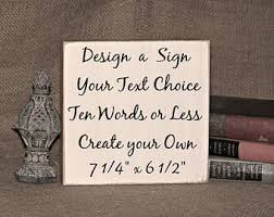 design your own custom gift create your own t shirt zazzle design a custom sign wood home decor gift create your own