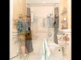 Small Bathroom Storage Ideas Small Bathroom Storage Ideas Youtube