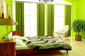 bright colour interior design pictures of bright wall colors lovetoknow