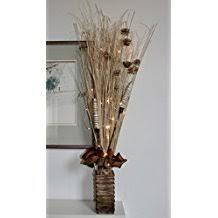 vasi decorativi it rami decorativi per vaso