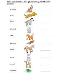 worksheet printable english worksheets for kindergarten kids grade