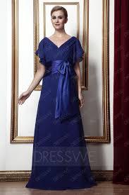 mother of the bride dresses tea length plus size 2016 2017 b2b