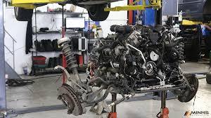 bmw n63 bmw n63 valve stem seals repair minhs automotive