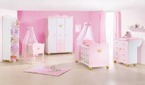 chambre de fille pas cher beau chambre fille pas cher plaisant chambre fille et blanc