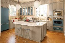 bisque kitchen cabinets kitchen cabinet ideas ceiltulloch com