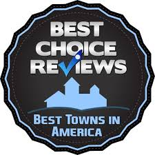 best 20 smallest town in america ideas on pinterest small towns