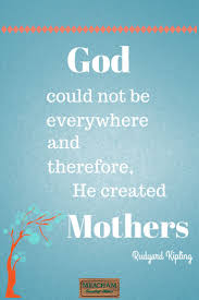 84 best a mother u0027s love images on pinterest mothers day
