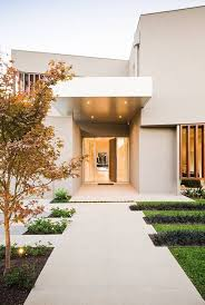 contemporary homes interior best 25 modern entrance ideas on modern entry modern