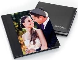 professional leather photo albums wedding photo albums with lay flat thickpages altar albums