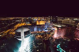 black friday vacation deals treat yourself to a vegas vacation with our cyber sale las vegas