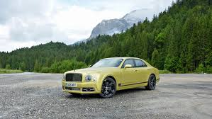green bentley 2017 2017 bentley mulsanne speed first drive digital trends