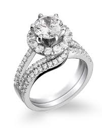 chicago wedding band diamonds by shelly is located at 5 s wabash suite 502 5th floor