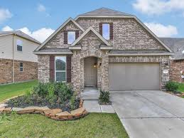 katy u0026 houston tx homes for sale 3119 palacious falls katy tx