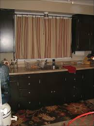 Cheap Valances Kitchen Plaid Valances Country Curtain Ideas Modern Window
