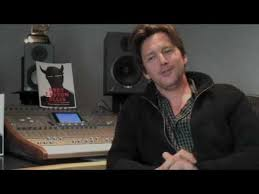 imperial bedrooms movie andrew mccarthy on imperial bedrooms youtube