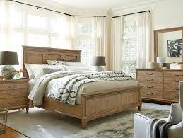 modern muse bedroom set style bedroom miami by el