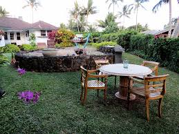 Kauai Cottages On The Beach by The Fern Grotto Inn Kauai Cottages To Make You Sigh This Way To