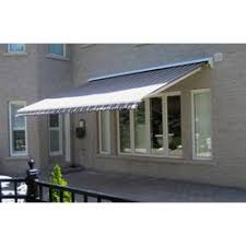Motorized Awning Motorized Awning Suppliers U0026 Manufacturers In India