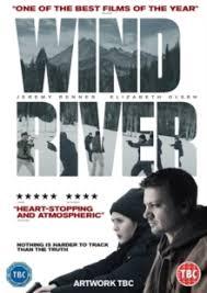 film online wind river wind river dvd movies tv online raru