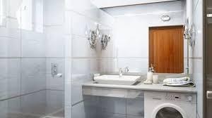 cheap bathrooms ideas modern wonderful small bathroom designs on a budget unique