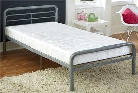 Bunk Bed With Mattress Set Bed Mattresses Bunk Mattress Walmart Size And Boxspring Sale