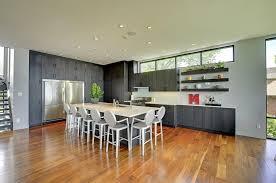 cuisine plus quimper cuisine cuisine plus quimper avec violet couleur cuisine plus