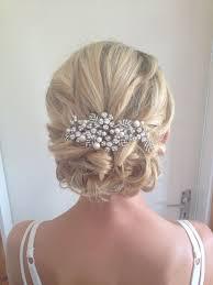 hair wedding updo best 25 wedding upstyles ideas on wedding updo