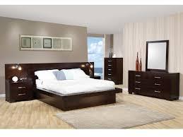jessica bedroom set king bedroom american online deals
