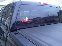 string stalker bow hunting lifestyle decal string stalker bow hunting lifestyle decal string stalker