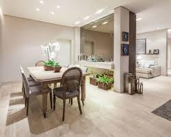 Einrichtungsideen F Esszimmer Ikea Einrichtungsideen Wohnzimmer Design