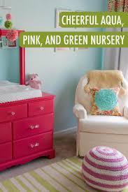 72 best nurseries images on pinterest babies nursery babies