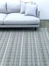 Vanish Easy Clean Carpet Cleaning High Traffic Area Carpet Magicfootmusic Com