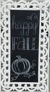 best 25 fall chalkboard ideas on fall chalkboard