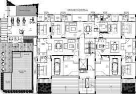floor plan for gym asset versatile in kaloor kochi price location map floor plan