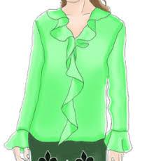 blouse patterns free shirt blouse patterns page 2
