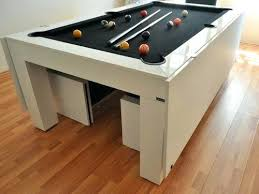 dining room table pool that is also a south africa u2013 investclub info