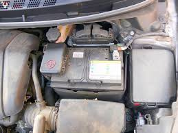 3013 hyundai elantra diy battery replacement hyundai elantra 2011 2016