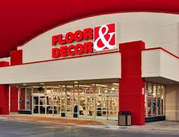 floor and decor reviews floor decor hours home design interior and exterior spirit