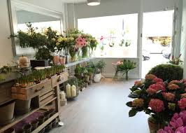 florist shop boldmere flower shop florist sutton coldfield pretty