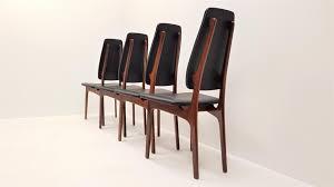4 chair dining table set 4 chair dining table set in accordance with graceful house art ideas