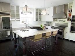 island peninsula kitchen island kitchen with peninsula and island a kitchen peninsula