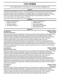 Sample Resume For Oil Field Worker Essay Transfer College Free Essay A Walk To Remember Professional