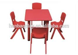 Kids Chairs And Table Kids Chairs And Table Set Childrens Study Table And Desk